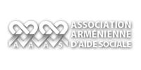 Home Arménien