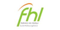 La Fédération des Hôpitaux Luxembourgeois (FHL)