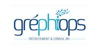GREPHIOPS