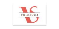 VILLA SULLY