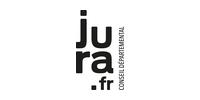 Conseil départemental du Jura