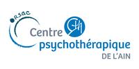 Centre Psychothérapique de l'Ain