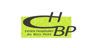 Centre hospitalier du Bois Petit
