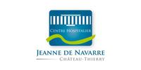 Centre hospitalier de Château Thierry