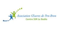 Association des Œuvres de Pen Bron – Centre Le Bodio
