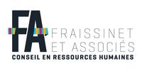 Fraissinet et Associés