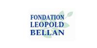 Ehpad Leopold Bellan
