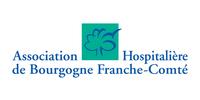 Association Hospitalière de Bourgogne Franche-Comté - AHBFC