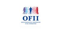 Office Français de L'Immigration et de l'Intégration - OFII