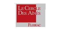 Le Cercle des Ainés Floirac