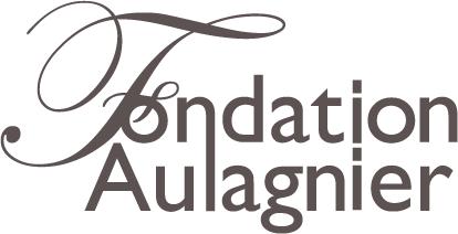 Emploi de Infirmier — H/F – Asnières-sur-Seine – Fondation Aulagnier