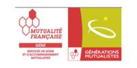 La Mutualité Française Isère SSAM
