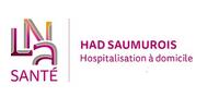 HAD Saumurois - LNA Santé