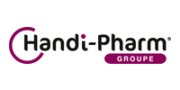 Handi-Pharm