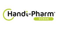 Handi-Pharm OCEAN