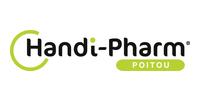 Handi-Pharm POITOU
