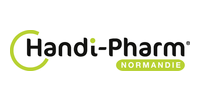 Handi-Pharm NORMANDIE