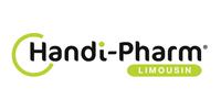 Handi-Pharm LIMOUSIN