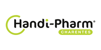 Handi-Pharm CHARENTES
