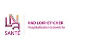 HAD Loir et Cher - LNA Santé