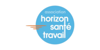 HORIZON SANTE AU TRAVAIL