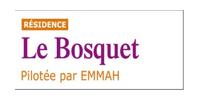 Le Bosquet