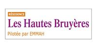 Les Hautes Bruyères