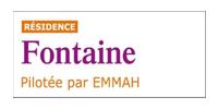 Résidence Fontaine