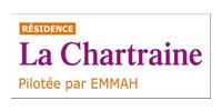 Résidence La Chartraine