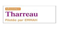 Résidence Tharreau