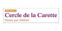 Cercle CARETTE