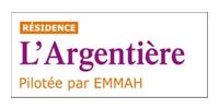 Résidence L'Argentière