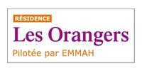 Résidence Les Orangers
