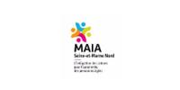 MAIA Seine-et-Marne Nord