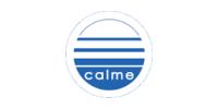 CALME – centre de cure alcoologie - addictologie