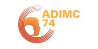 ADIMC 74 - Institut Guillaume Belluard