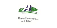 Centre Hospitalier de Melun