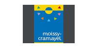 Moissy-Cramayel, au cœur du Grand Paris Sud