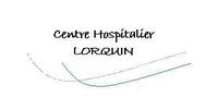 CENTRE HOSPITALIER DE LORQUIN