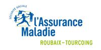 CPAM Roubaix-Tourcoing