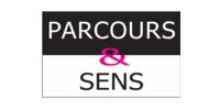 Gestionnaire comptable (H/F), Saint-Germain-en-Laye (78)