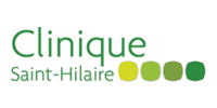 La Clinique Saint Hilaire