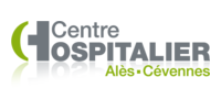 Le Centre Hospitalier Alès-Cévennes