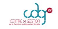 CENTRE DE GESTION DES CÔTES D'ARMOR