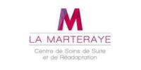 La Marteraye