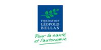 Fondation Léopold Bellan - Siége