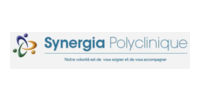 SYNERGIA POLYCLINIQUE
