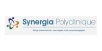 SYNERGIA POLYCLINIQUE