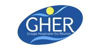 Groupe Hospitalier Est Réunion