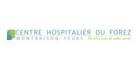 Centre Hospitalier du Forez